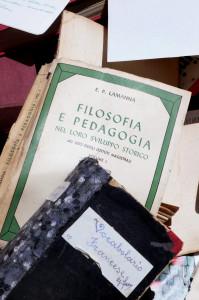 un-libro-di-testo-studiato-da-molte-generazioni