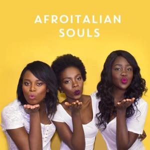 afroitalian-soul