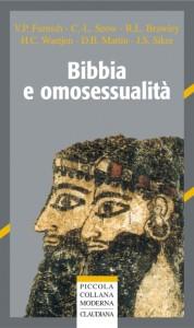 bibbia-e-omosessualita-339