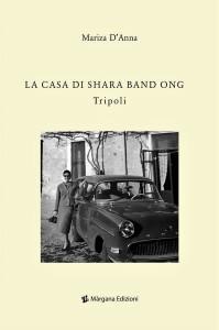cover-shara-band-ong