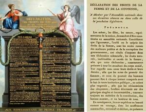 dichiarazione-diritti-uomo-donna-politicafemminile