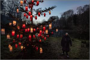giampa-lanterne