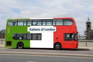 italiani-londra-2