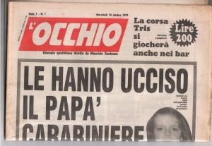 l-occhio-giornale-quotidiano-diretto-da-maurizio-costanzo