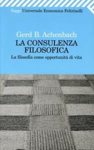 la-consulenza-filosofica-feltrinelli