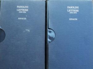 pasolini-a-lettere