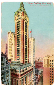 ph-i-underhill-singer-tower