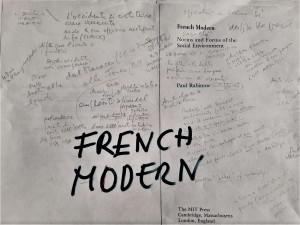 rabinow-french-modern