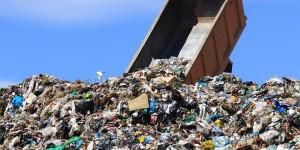 rifiuti-discarica