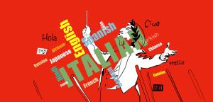 settimana_linguaitaliana_nel_mondo_antonella_martino_