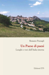 un-paese-di-paesi-luoghi-e-voci-dell-italia-interna-rossano-pazzagli-copertina