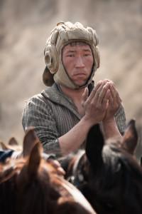 02-roberto-manfredi-kupkari-la-preghiera-prima-della-sfida