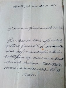 26th-may-1860-telegram-from-malta-to-modica