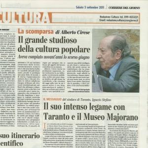 articolo-cdg_page-0001