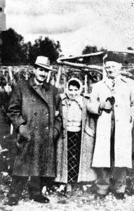 alfredo-majorano-sua-moglie-elena-spinelli-e-gerhard-rohlfs