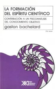 bachelard-gaston-la-formacion-del-espiritu-cientifico_pages-to-_cover