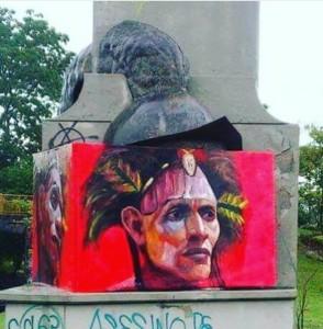 colombia-maggio-2021