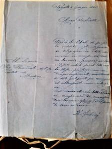 nicola-fabrizi-letter-of-5th-june-1860