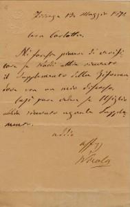autografo-maggio-1874