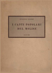 i-canti-popolari-del-molise