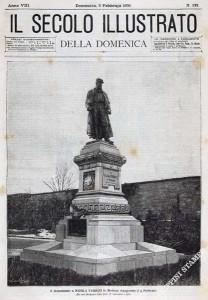 monumento-nicola-fabrizi-modena-inaugurato-4a8d5b91-ec8c-4318-ae7c-37df21fc88ee