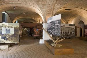 museo-mezzadria-senese