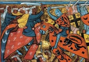 perche-le-crociate-medioevo-da-raccontare