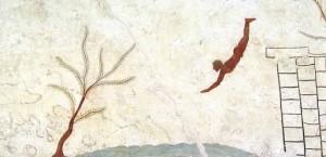 1-paestum-museo-archeologico-tomba-del-tuffatore-480-470-circa-a-c
