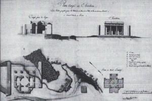 14plan-coupe-et-elevation-du-casin-progette-pour-les-bains-de-mer-de-s-m-la-reine-des-deux-silies-dans-le-mole-de-portici-1812-1813-ca-napoli-biblioteca-nazionale-visone-fig-9