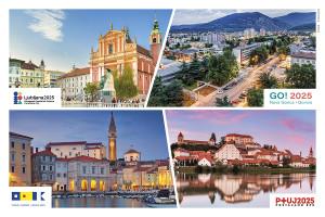 15659_capitale-europea-cultura-2025-lubiana-nova-gorica-gorizia-pirano-e-ptuj-nella-short-list