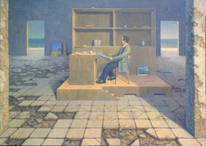 1omaggio-ad-antonellos-girolamo1990-1991olio-tavola-cm130x180