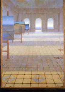 3grande-stanza-della-pittura-1997-olio-tela-cm-225x160