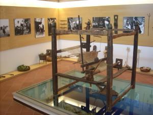 4-telaio_museo