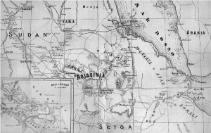 41-carta-geografica-mar-rosso-e-africa-orientale-1885