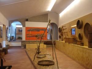 5-museo-cultura-arbereshe-di-san-paolo-interni