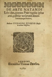 7everard-digby-de-arte-natandi-1587-jpg22