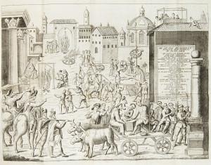 8-prosperi-processo-originale-degli-untori-nella-peste-del-1630-milano-a-spese-degli-editori-e-gaspare-truffi-1839