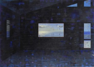 9atelier-nero-2018-olio-tavola-100x140