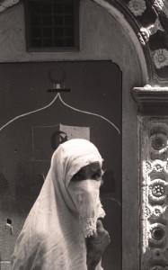 algeria-algeri-1963-k