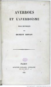 averroes_et_laverroisme_-_essai_-renan_ernest_btv1b86184102