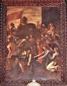 copertina-lo-spasimo-di-sicilia-che-si-conserva-nella-chiesa-dei-cappuccini-a-mazara-del-vallo
