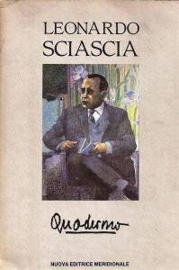 copertina-raccolta-lora-1991-1