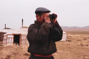 dscf0093_da-qualche-parte-in-mongolia