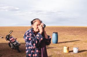 dscf0248_da-qualche-parte-in-mongolia