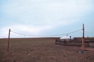 dscf0403_da-qualche-parte-in-mongolia