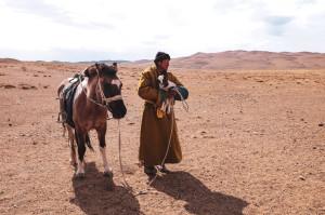 dscf0420_da-qualche-parte-in-mongolia