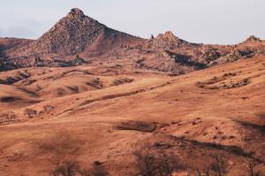 dscf0590_da-qualche-parte-in-mongolia