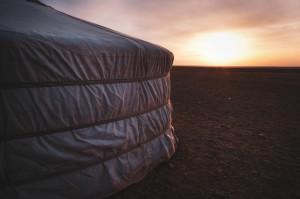 dscf7337_da-qualche-parte-in-mongolia