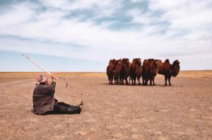 dscf7741_da-qualche-parte-in-mongolia