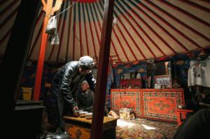 dscf8212_da-qualche-parte-in-mongolia